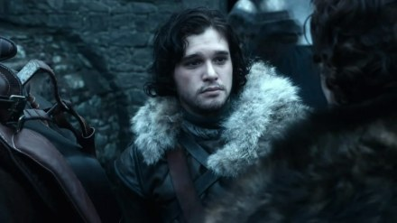 jon-snow-game-of-thrones-19933940-1280-720