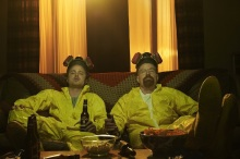 breaking-bad-season-5-photos-4