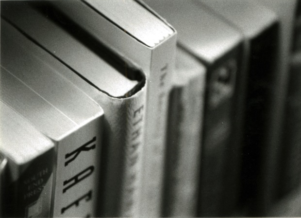 books_Olympus_ompc_79830_o