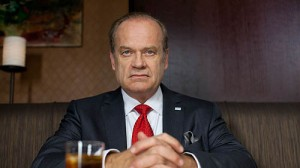 kelsey-grammer-as-mayor-tom-kane_original