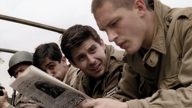 Tom-Hardy-band-of-brothers-screencap-00046