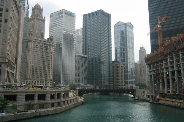 chicago_bridge_skyline_963028_o