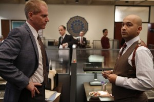 The-Americans-FX-Episode-4-In-Control-2