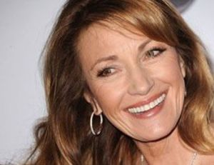 jane-seymour-220311-365xXx80