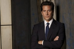 scandal-henry-ian-cusick-press-tour_article_story_main