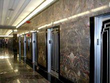800px-ESB_Elevators-Fletcher6