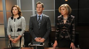 the_good_wife_season_4_finale