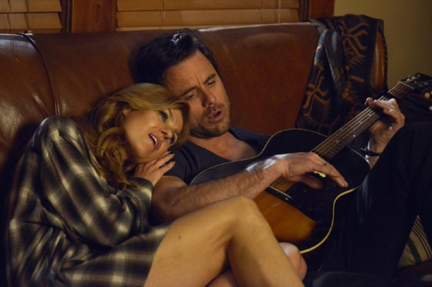 CONNIE BRITTON, CHARLES ESTEN