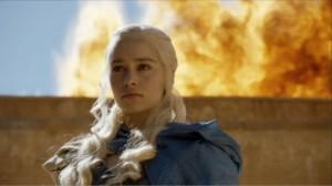 Game-of-Thrones-Saison-3-1-500x281