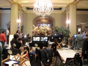 crew-in-lobby