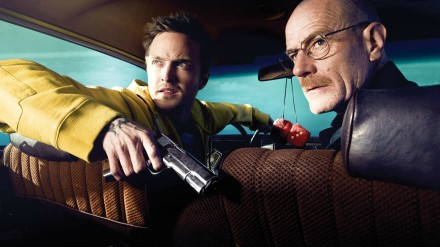 breaking-bad-itunes-store