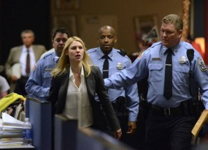 Claire-Danes-2-time-Emmy-winner-for-her-portrayal-of-Carrie-Mathison-