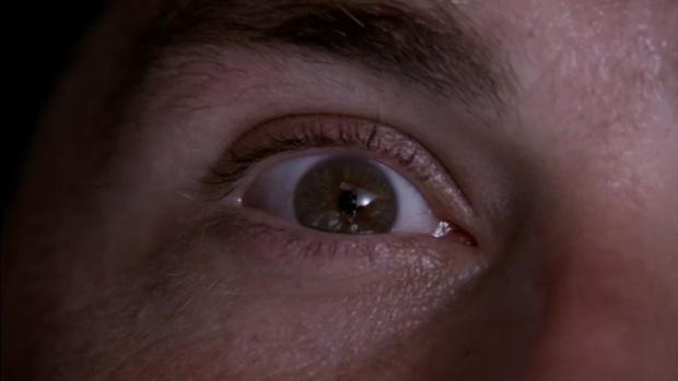 Lost-Jacks-eye