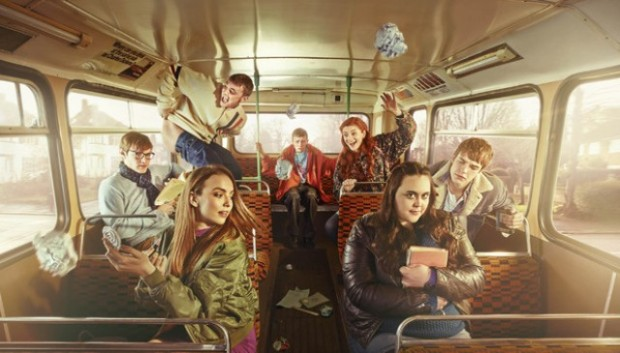 my-mad-fat-diary-2a-temporada_t74785_4_jpg_640x480_upscale_q90