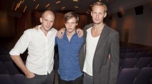 L-R-The-brothers-Skarsgard-Gustaf-Bill-and-Alexander-alexander-skarsgard-18697871-420-233