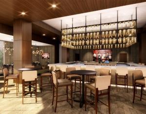 Loews Vanderbilt Hotel3