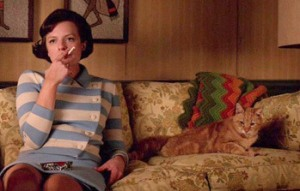 Peggy's Cat Mad+Men+S6E11+4