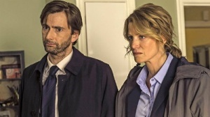 10736-gracepoint tv article