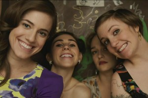 girls-hbo-season-4