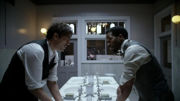 the-knick-season-1-trailer-1-cin-960x540