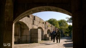White Collar S05E13 Fort Tottem 3
