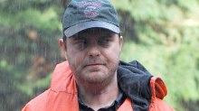 rainn-wilson-backstrom-trailer-fox