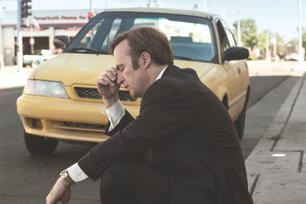 better-call-saul-review