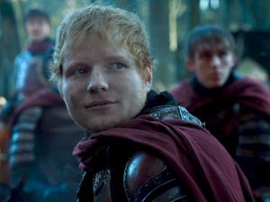 ed-sheeran-game-of-thrones-season-seven-1